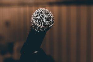 Вокальный ансамбль «Красноселье» опубликовал запись концерта. Фото: pixabay.com