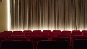 В конкурсе приняли участие снятые за последнее десятилетие киноленты, действие которых происходит в Москве. Фото: pixabay.com