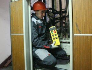 Почти 50 домов отремонтируют в будущие три года. Фото: архив, «Вечерняя Москва»