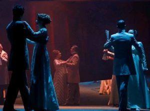 Ежегодная акция «Ночь театров» состоится в Москве. Фото: сайт мэра Москвы