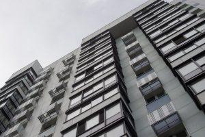 Новые дома построят с применением энергосберегающих технологий. Фото: сайт мэра Москвы