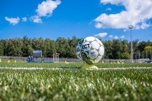 Команда «Сокол» обыграла соперников в минувшем матче. Фото: сайт мэра Москвы