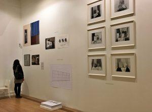 Выставка авторский фотографий откроется в библиотеке имени Ивана Тургенева. Фото: Анна Быкова