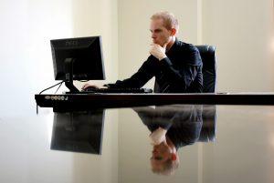 Лекцию проведет бизнес-эксперт на платформе университета Правительства.Фото: pixabay.com