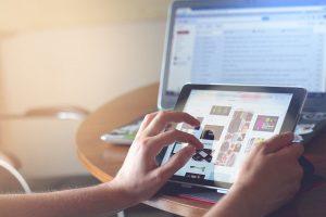 Корпоративный антрополог расскажет о «живых» компаниях на платформе университета управления. Фото: pixabay.com