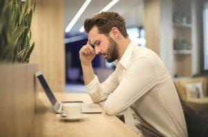 Правила переговоров: эксперт поделится советами на платформе университета управления. Фото: pixabay.com