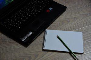 Эмоциональное выгорание: вебинар проведет медиатор семейного центра «Красносельский».Фото: Анна Быкова