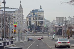 Москва полностью обеспечена лекарственными препаратами гепаринового ряда. Фото: сайт мэра Москвы