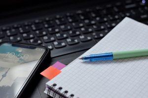 Вебинар о поиске работы состоится на платформе университета управления