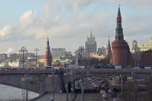Муниципальные депутаты решат многие проблемы граждан. Фото: Анна Быкова