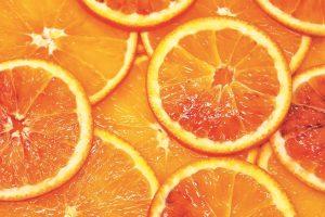 Статью о полезных свойствах цитруса опубликовали на платформе районного центра соцобслуживания. Фото: pixabay.com
