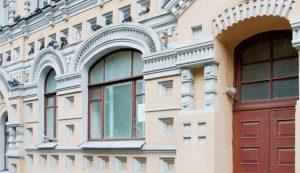 Сто памятников архитектуры Москвы отреставрируют в 2021 году. Фото: сайт мэра Москвы